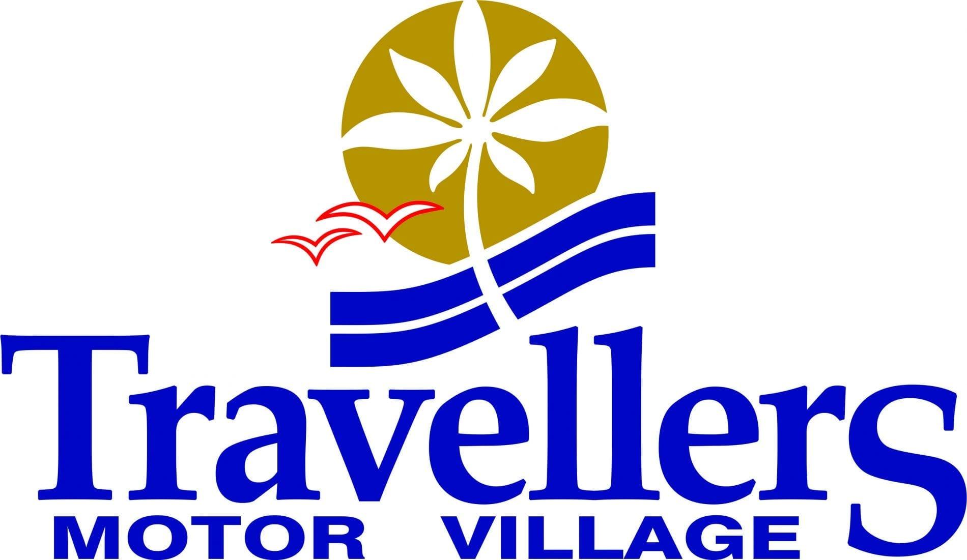 Travellers Motor Village